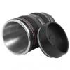 Canon 24-105mm f/4 L USM objektív bögre