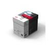 Canon A4/80 g Canon OCÉ Standard másolópapír