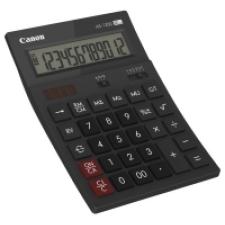 Canon AS-1200 számológép
