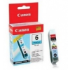 Canon BCI-6PC tintapatron
