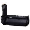 Canon BG-E20 markolat (5D Mark IV)