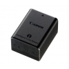 Canon BP-718 Battery Pack