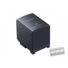 Canon BP-820 akkumulátor canon videókamera akkumulátor