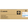Canon C-EXV21 cián (cyan) eredeti fotohenger