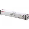 Canon C-EXV34BK fekete (black) eredeti fotohenger