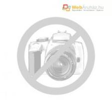 Canon C-EXV 38/39 Drum [Dobegység] (eredeti, új) nyomtató kellék
