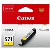 Canon Canon CLI-571Y
