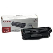 Canon Canon CRG-703 toner nyomtatópatron & toner