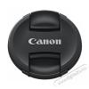 Canon CANON E-82 II Objektívsapka