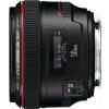 Canon Canon EF 50 1/1.2L USM