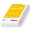 Canon Canon Yellow Label A/4 80g. másolópapír