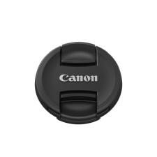 Canon CAP-58 II Objektív sapka lencsevédő sapka