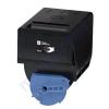 Canon CEXV21 C-EXV21 black utángyártott toner IRC2380 2550 2880 3080 3380 3480 3580