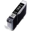 Canon CLI-42BK fekete tintapatron (6384B001)