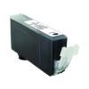 Canon CLI-526Bk utángyártott festékpatron -QP   chip! IP4850  MG5350 IX6550 MG5150 MG5250 MG6150 MG8150
