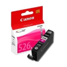 Canon CLI-526M nyomtatópatron & toner