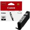 Canon CLI-581 Black (2106C001)