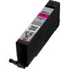 Canon CLI-581XXL CLI581XXL M utángyártott chipes magenta festékpatron 12ml -PQ TR7550 TR8550 TS6150 TS6151