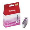 Canon CLI-8M Tintapatron Pixma iP3500, 4200, 4300 nyomtatókhoz, CANON vörös, 13ml