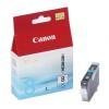 Canon CLI-8PC Fotópatron Pixma iP6600D, 6700D, MP970 nyomtatókhoz, CANON kék, 13ml