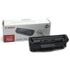 Canon CRG-703 - Fekete