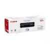 Canon CRG-728 CRG728 eredeti fekete toner