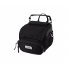Canon DCC-850 SOFT CASE .