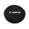 Canon E-52 objektívsapka, 52mm