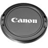 Canon E-72 II objektívsapka 72mm