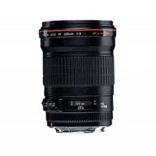 Canon EF 135mm f/2L USM objektív