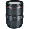 Canon EF 24-105mm f4 L IS II USM 1380C005AA