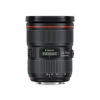 Canon EF 24-70mm f/2.8L II USM (AC5175B005AA)