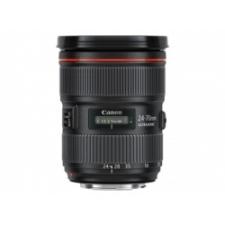 Canon EF 24-70mm f/2.8L II USM (AC5175B005AA) objektív