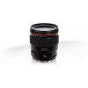 Canon EF 35mm f/1.4L USM (ACC21-5371221)