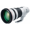 Canon EF 400mm f/2.8 L IS III USM