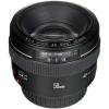 Canon EF 50mm f/1,4 USM Objektív