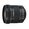 Canon EF-S 10-18 mm f/4.5-5.6 IS STM objektív