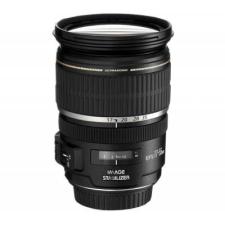 Canon EF-S 17-55 mm 1/2.8 IS USM objektív