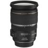 Canon EF-S 17-55 mm f/2.8 IS USM objektív