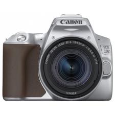 Canon EOS 250D digitális fényképező