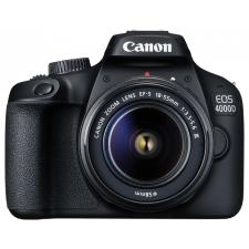 Canon EOS 4000D digitális fényképező