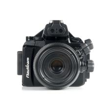 Canon EOS M6 digitális fényképező