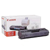 Canon EP-22 fekete toner