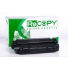 Canon EP-22  ReCOPY toner