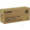 Canon EXV-5 eredeti dobegység