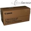 Canon EXV 9 Drum [Dobegység] (eredeti, új)