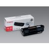 Canon FX-10 Lézertoner i-SENSYS MF4010, 4120, 4140 nyomtatókhoz, CANON fekete, 2k