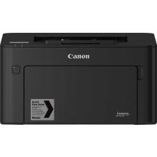 Canon i-SENSYS LBP162dw nyomtató
