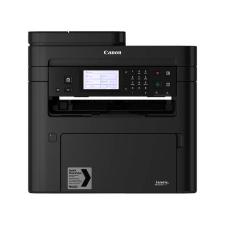 Canon i-SENSYS MF267dw nyomtató