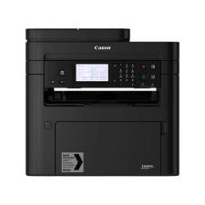 Canon i-SENSYS MF269dw nyomtató